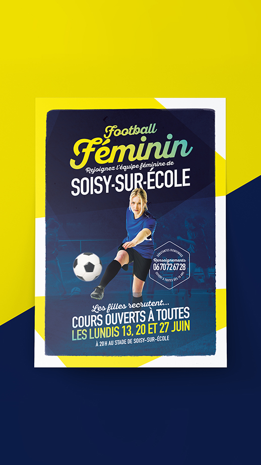 affiche-foot-soisy