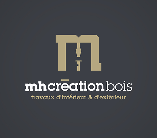 logo-mhcreationbois