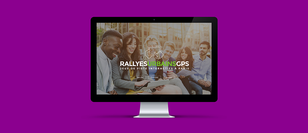 site-rallyes