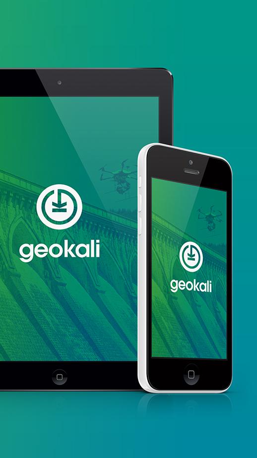 site-responsive-geokali