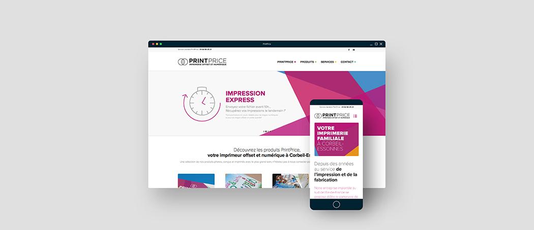 site-printprice