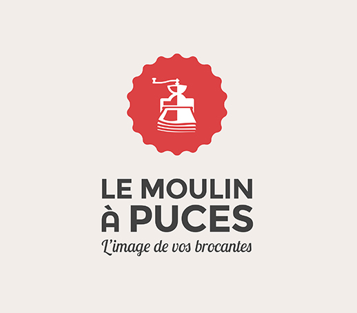 logo-moulin-a-puces